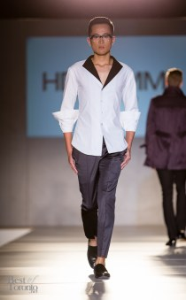 HD-Homme-Toronto-Mens-Fashion-Week-TOM-BestofToronto-2014-012