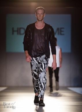 HD-Homme-Toronto-Mens-Fashion-Week-TOM-BestofToronto-2014-014