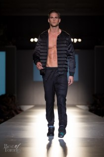 HD-Homme-Toronto-Mens-Fashion-Week-TOM-BestofToronto-2014-015