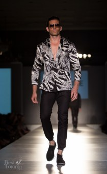 HD-Homme-Toronto-Mens-Fashion-Week-TOM-BestofToronto-2014-016