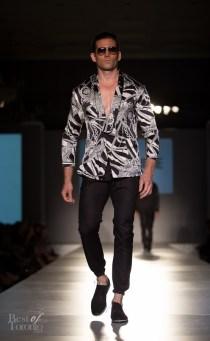HD-Homme-Toronto-Mens-Fashion-Week-TOM-BestofToronto-2014-016