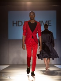 HD-Homme-Toronto-Mens-Fashion-Week-TOM-BestofToronto-2014-020
