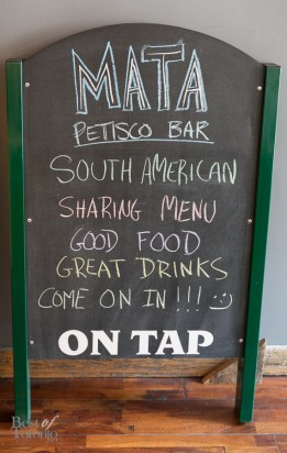 Mata-Petisco-Bar-BestofToronto-2014-001