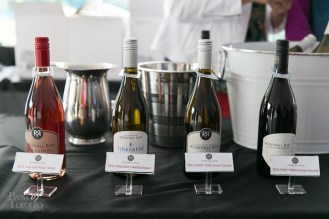 Wines by Rosehall Run Winery