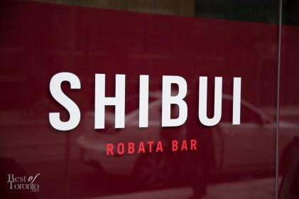 Shibui-Robata-BestofToronto-2014-001