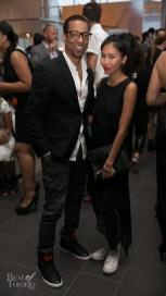 TOMFW-Toronto-Mens-Fashion-Week-Opening-Party-BestofToronto-2014-007
