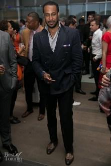 TOMFW-Toronto-Mens-Fashion-Week-Opening-Party-BestofToronto-2014-008