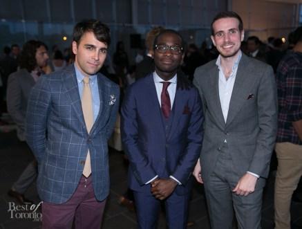 TOMFW-Toronto-Mens-Fashion-Week-Opening-Party-BestofToronto-2014-011