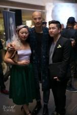 TOMFW-Toronto-Mens-Fashion-Week-Opening-Party-BestofToronto-2014-021