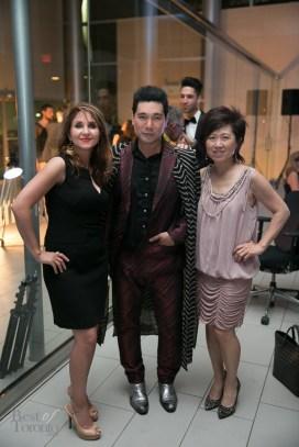 TOMFW-Toronto-Mens-Fashion-Week-Opening-Party-BestofToronto-2014-037