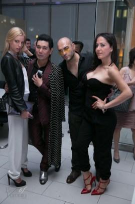 TOMFW-Toronto-Mens-Fashion-Week-Opening-Party-BestofToronto-2014-040