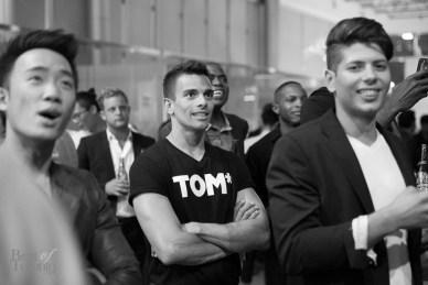 TOMFW-Toronto-Mens-Fashion-Week-Opening-Party-BestofToronto-2014-044