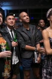 TOMFW-Toronto-Mens-Fashion-Week-Opening-Party-BestofToronto-2014-046