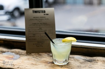 Twisted-Toben-Foods-BestofToronto-2014-004