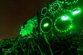 VELD-Music-Festival-NickLee-BestofToronto-2014-047