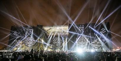 VELD-Music-Festival-NickLee-BestofToronto-2014-061