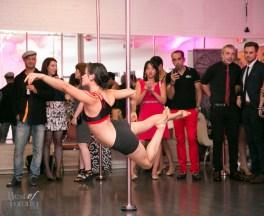 Eligible-Magazine-TIFF-Bachelor-Party-BestofToronto-2014-028