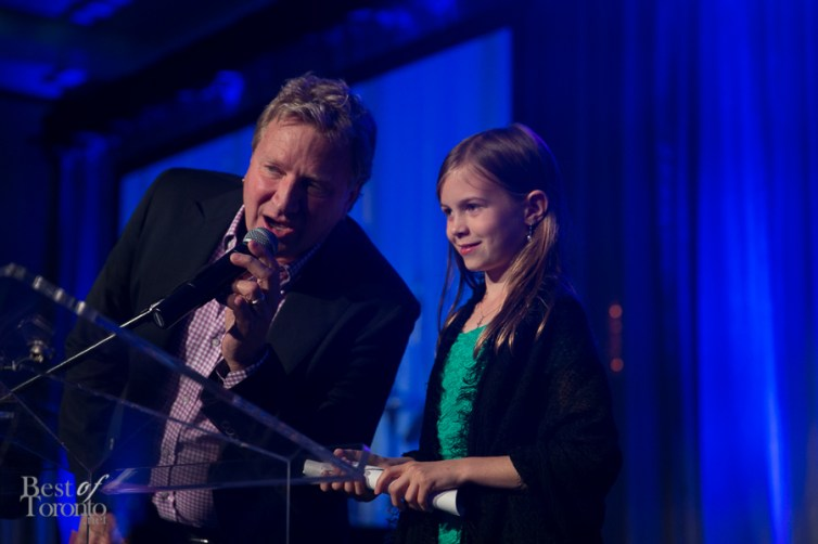 Rally-for-Kids-Cancer-BestofToronto-2014-014