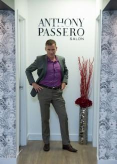 Anthony-Passero-BestofToronto-2014-003