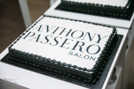 Anthony-Passero-BestofToronto-2014-006