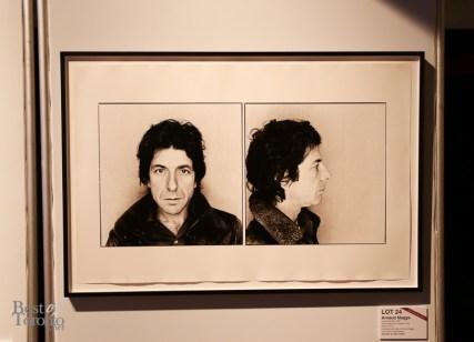 CanadianArt-Gallery-Hop-BestofToronto-2014-002