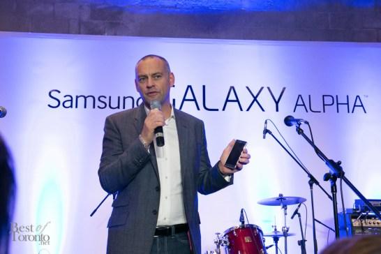 Samsung-Galaxy-Alpha-Party-BestofToronto-2014-006