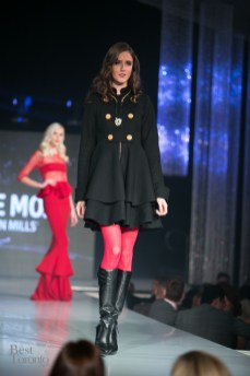HeartOfFashion-BestofToronto-2014-013