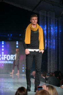 HeartOfFashion-BestofToronto-2014-050