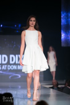 HeartOfFashion-BestofToronto-2014-075