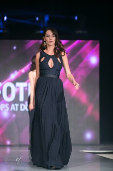 HeartOfFashion-BestofToronto-2014-083