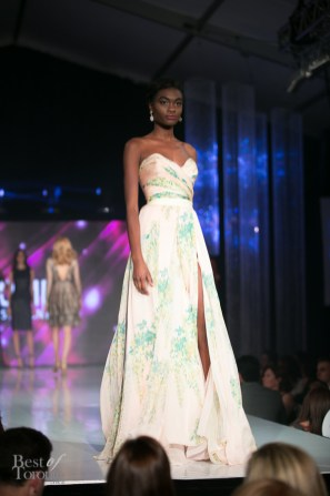 HeartOfFashion-BestofToronto-2014-090