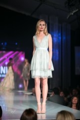 HeartOfFashion-BestofToronto-2014-091