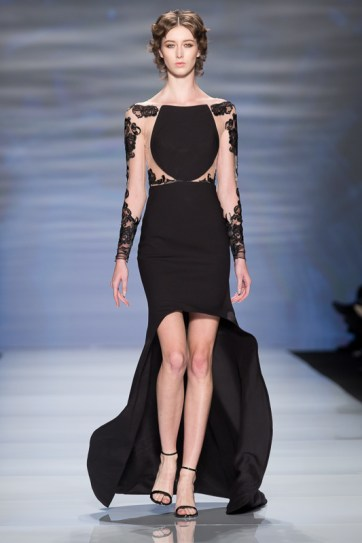 MikaelD-SS15-wmcfw-TheCollections-2014-002