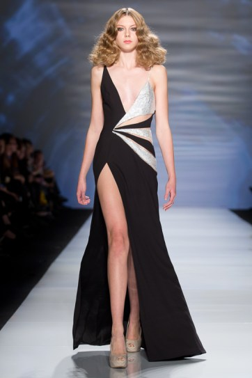 MikaelD-SS15-wmcfw-TheCollections-2014-004