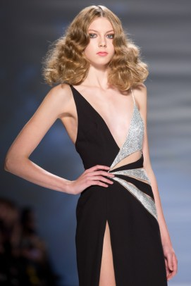 MikaelD-SS15-wmcfw-TheCollections-2014-005