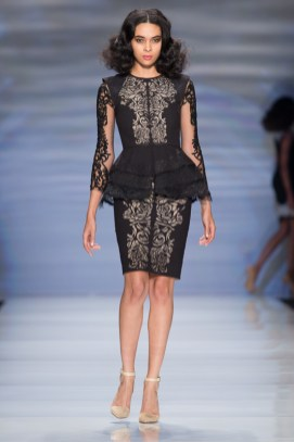 MikaelD-SS15-wmcfw-TheCollections-2014-008