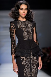 MikaelD-SS15-wmcfw-TheCollections-2014-009