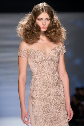 MikaelD-SS15-wmcfw-TheCollections-2014-015