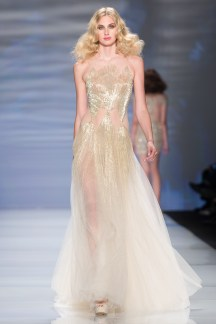 MikaelD-SS15-wmcfw-TheCollections-2014-018