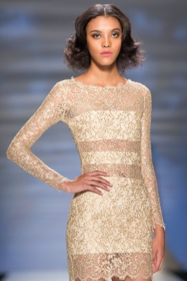 MikaelD-SS15-wmcfw-TheCollections-2014-023