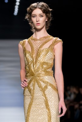 MikaelD-SS15-wmcfw-TheCollections-2014-025