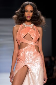 MikaelD-SS15-wmcfw-TheCollections-2014-027