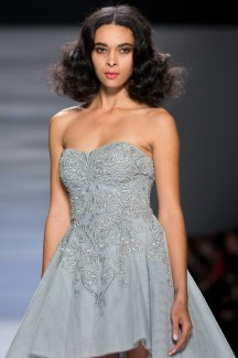 MikaelD-SS15-wmcfw-TheCollections-2014-039