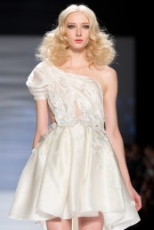 MikaelD-SS15-wmcfw-TheCollections-2014-048