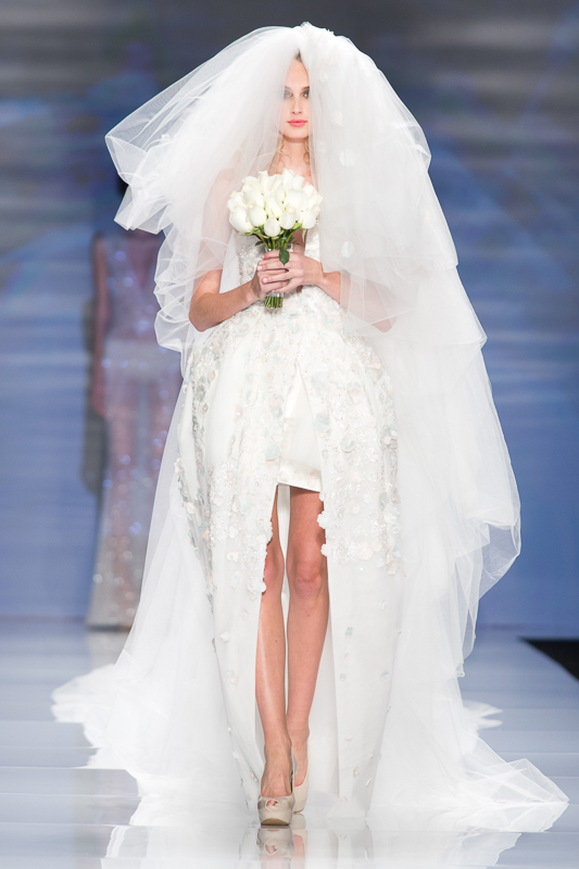 MikaelD-SS15-wmcfw-TheCollections-2014-050