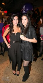 PurpleParty-ChildhoodCancerFdn-BestofToronto-2014-005