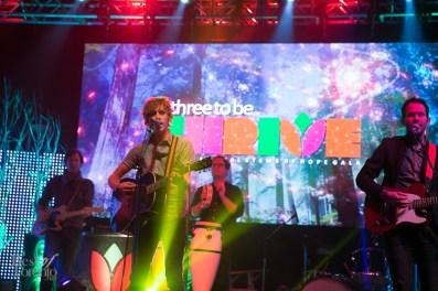 ThreeToBe-StemsOfHope-gala-BestofToronto-2014-009