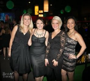 ThreeToBe-StemsOfHope-gala-BestofToronto-2014-011