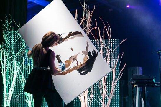 ThreeToBe-StemsOfHope-gala-BestofToronto-2014-013
