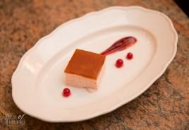 Borealia-Restaurant-Ossington-BestofToronto-2014-012